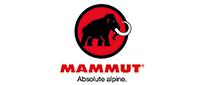 Unterwegs - Mammut