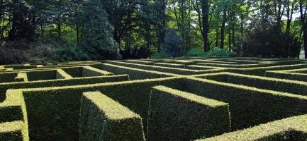 labyrinth-bei-leipzig