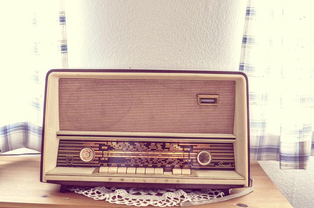 Funkradio